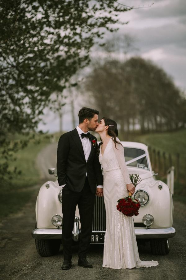 CASSIE_KWH_Louise & Anthony_@thisdayforwardweddings12
