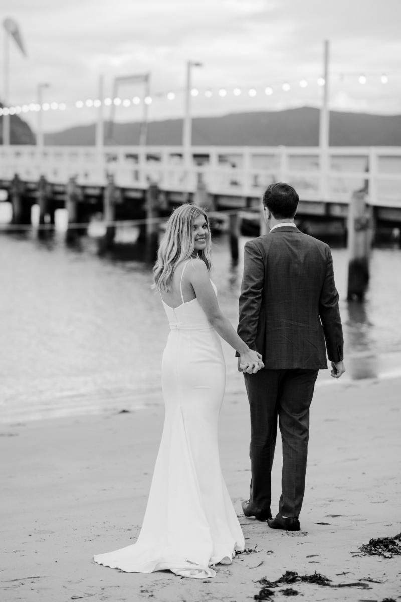CAROLINE_KWH_Chiara and Josh @chiara.serena_​Photography by @samantha.heather2.JPG16