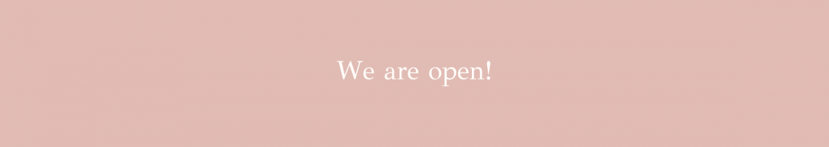 Karen Willis Holmes boutiques are now open